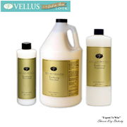 Vellus Conditioning Concentrate - hoitoaine