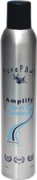 Pure Paws Amplify Amp It Up Hairspray