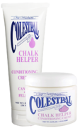 CC Colestral - hoitoaine