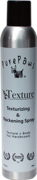 Pure Paws Texturizing & Thickening Spray