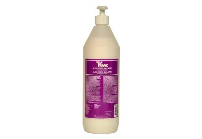 KW Aloe Vera Conditioner 1L