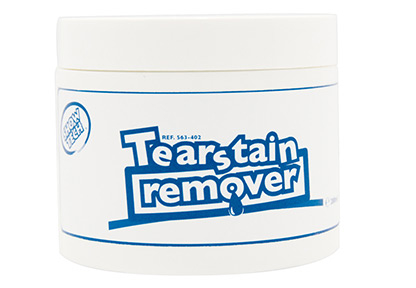 Tear Stain remover (200 ml)