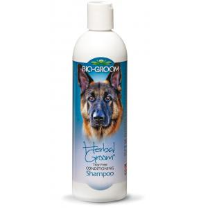 Bio Groom Herbal Groom- shampoo
