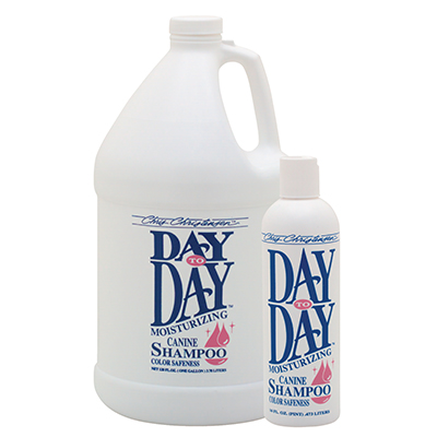 CC Day To Day - shampoo