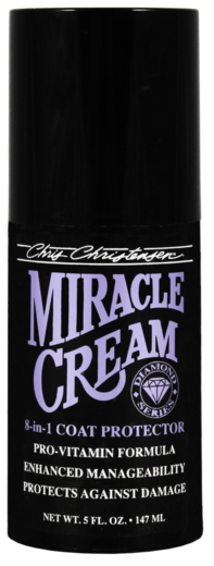Chris Christensen Miracle Styling Cream