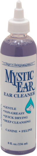 CC Mystic Ear Cleaner