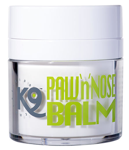 K9 Paw´n Nose Balm 50 ml