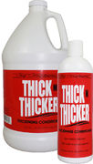 Chris Christensen Thick N Thicker Hoitoaine 473ml