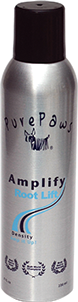 Pure Paws Amplify Root Lift