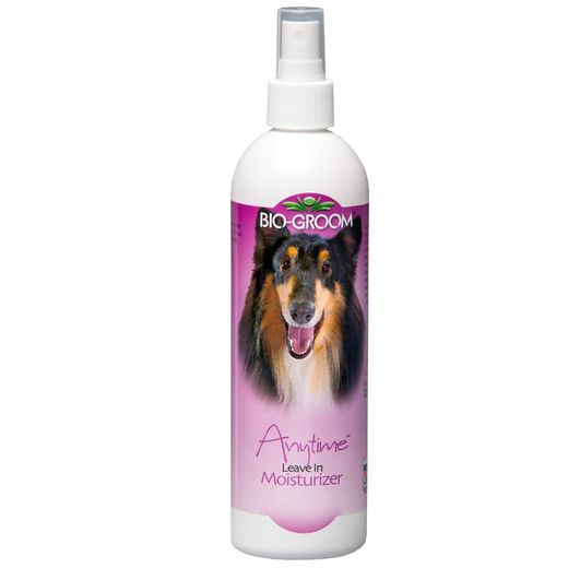 Bio Groom Anytime- spray