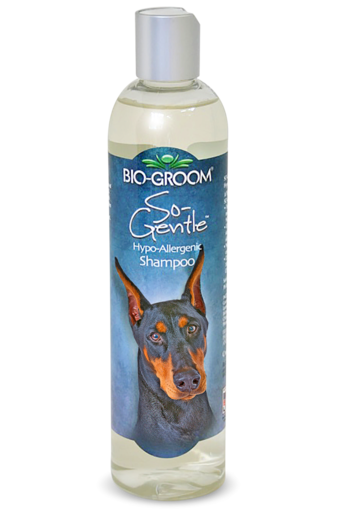 Bio Groom So Gentle- shampoo