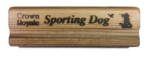 Sporting Dog/Equi Groomer