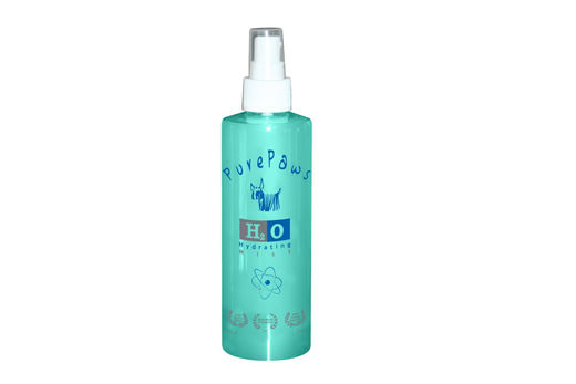 Pure Paws H2O Mist Spray 236 ml