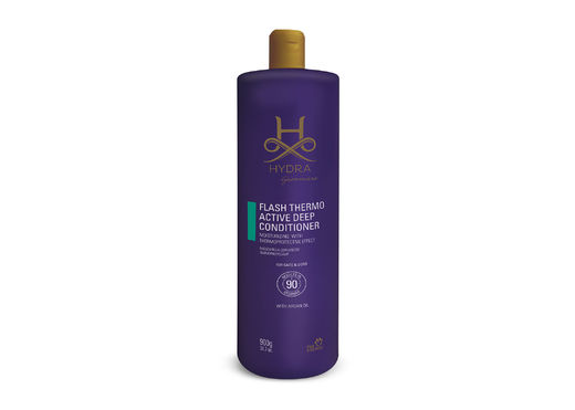 Hydra Flash Thermo Active Deep 900ml Conditioner