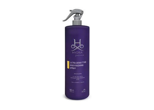 Hydra Ultra Dematting and Finishing spray 500 ml