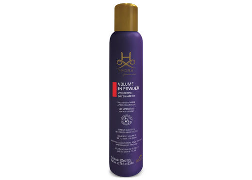 Hydra Volume in Powder spray 300 ml - kuivashampoo