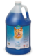 Bio Groom Wiry Coat- shampoo